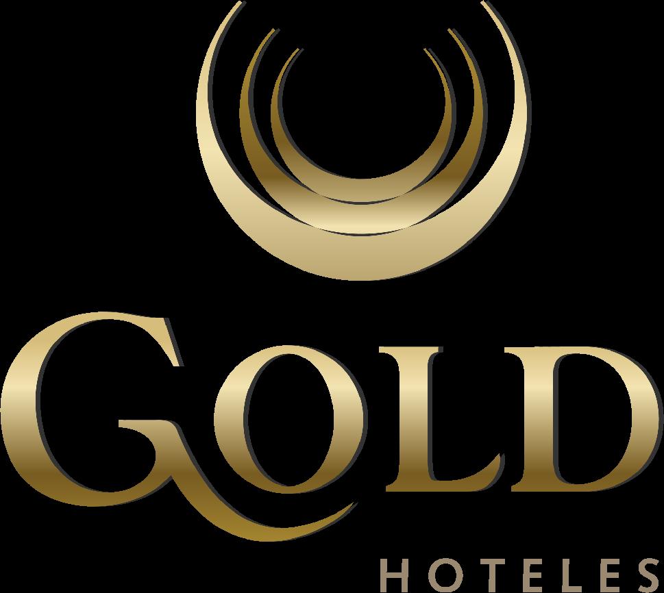 Logo Hoteles Gold