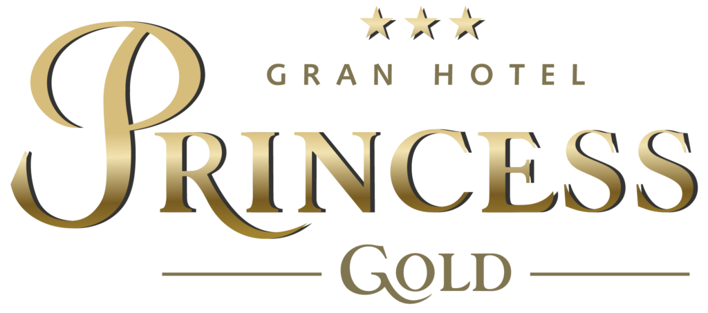 Logo Hotel Princess Gpñd